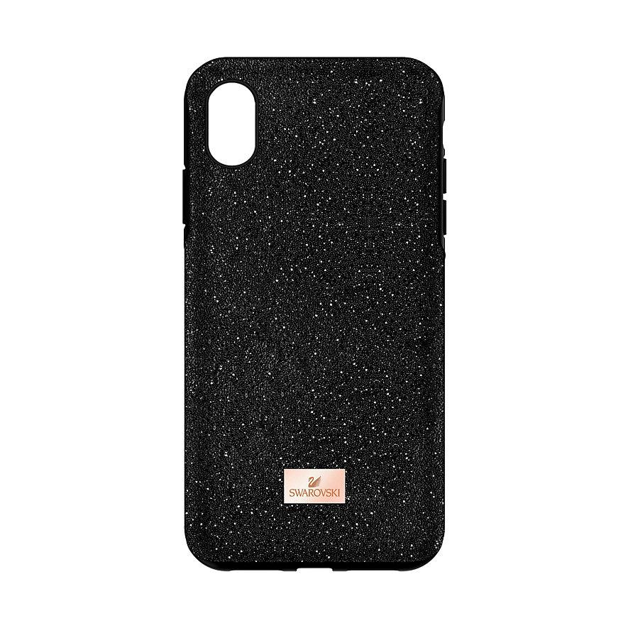 Swarovski Handyhülle IPhone XS Max 5449152