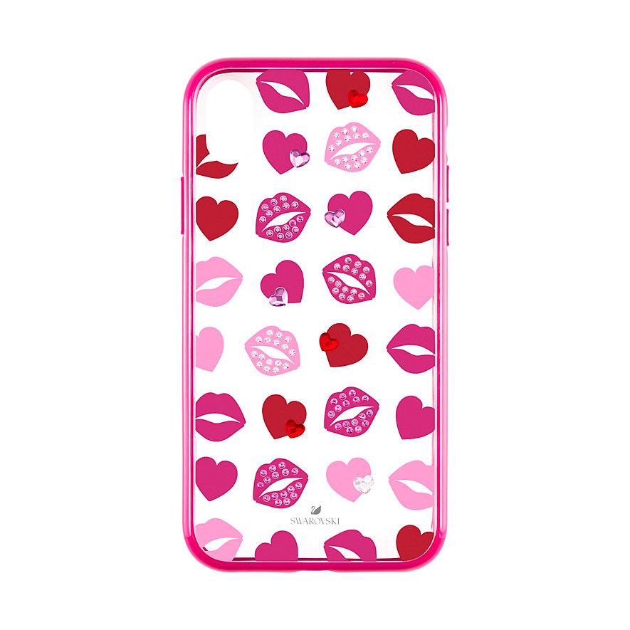 Swarovski Handyhülle Lovely für iPhone® XR 5474735