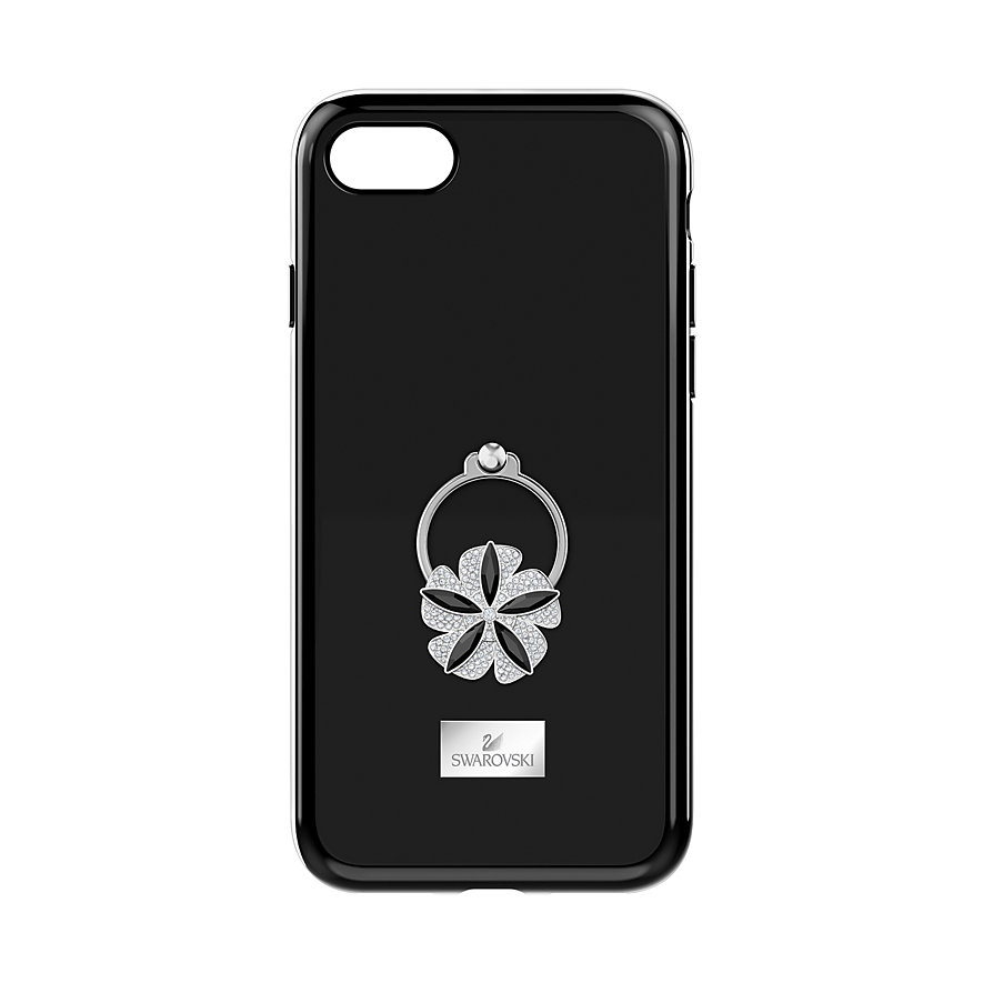Swarovski Handyhülle Mazy iPhone® 8 5423482