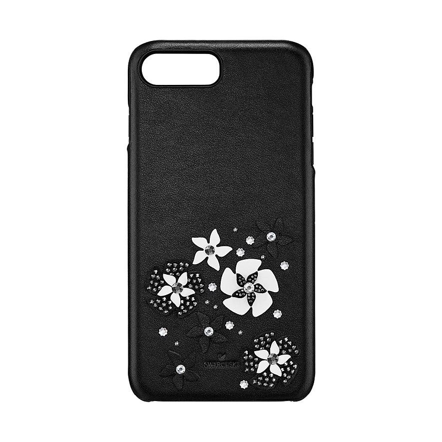 Swarovski Handyhülle Mazy iPhone® 8 Plus 5427021