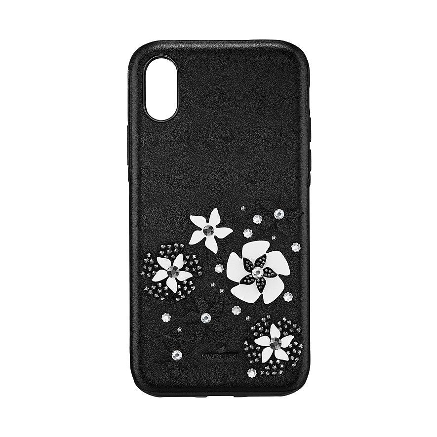 Swarovski Handyhülle Mazy iPhone® X 5413899