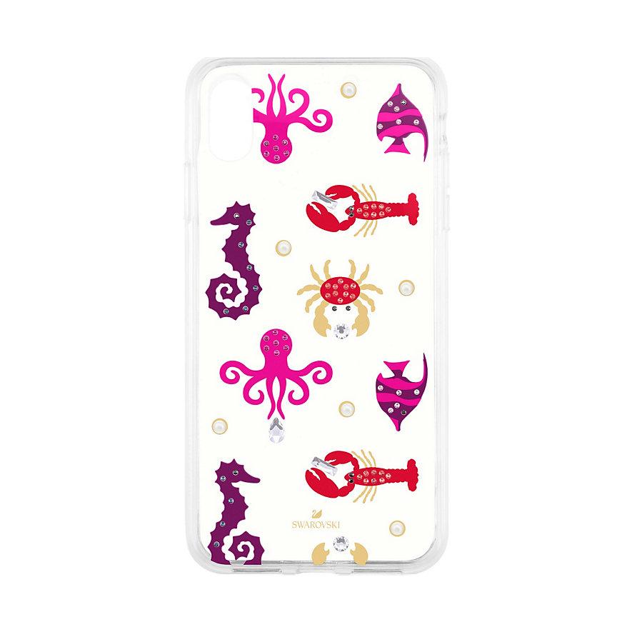 Swarovski Handyhülle Sea Life für iPhone® XR 5474749
