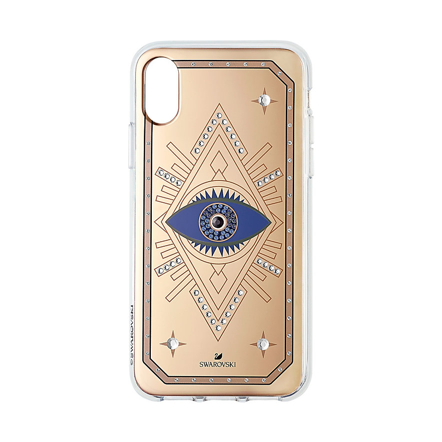 Swarovski Handyhülle Tarot Eye für Iphone® X 5499821