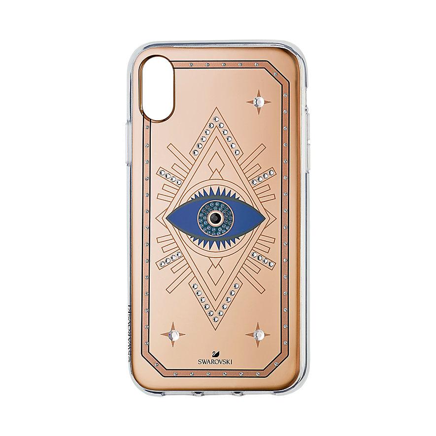 Swarovski Handyhülle Tarot Eye für Iphone® XR 5507389