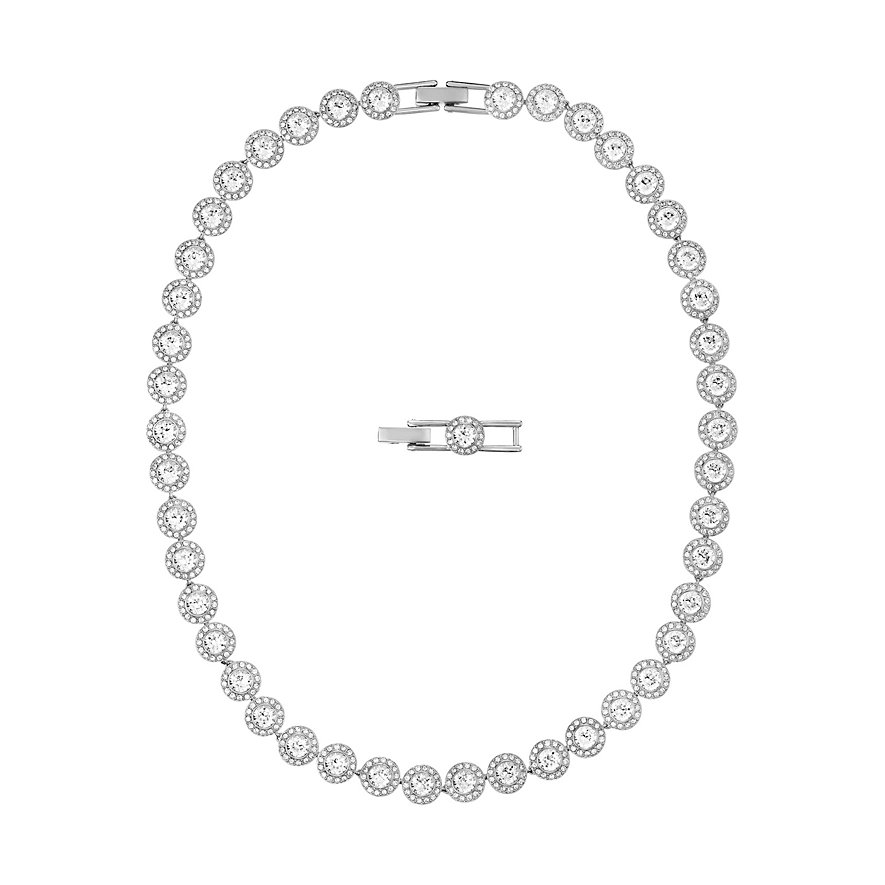 swarovski-collier-angelic-5117703