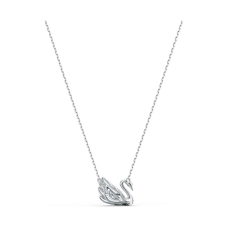 Swarovski Kette Dancing Swan, Halskette 5514421