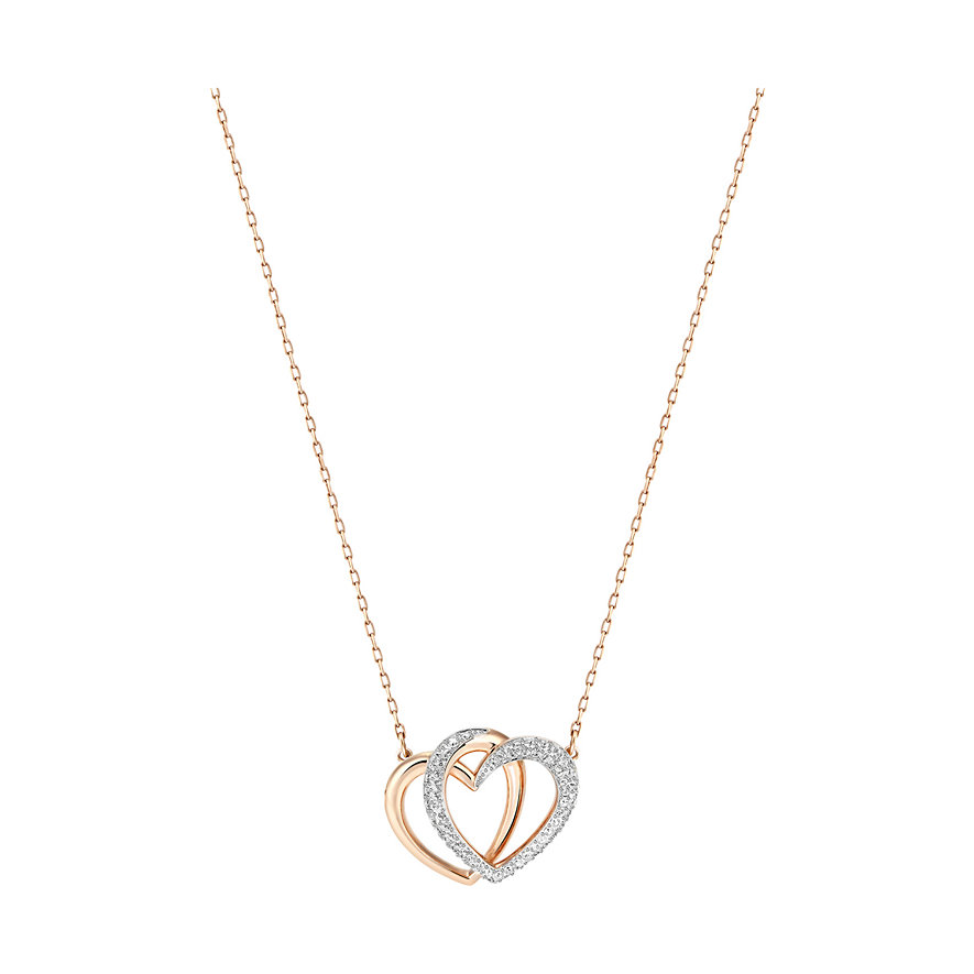 swarovski-collier-dear-5194826