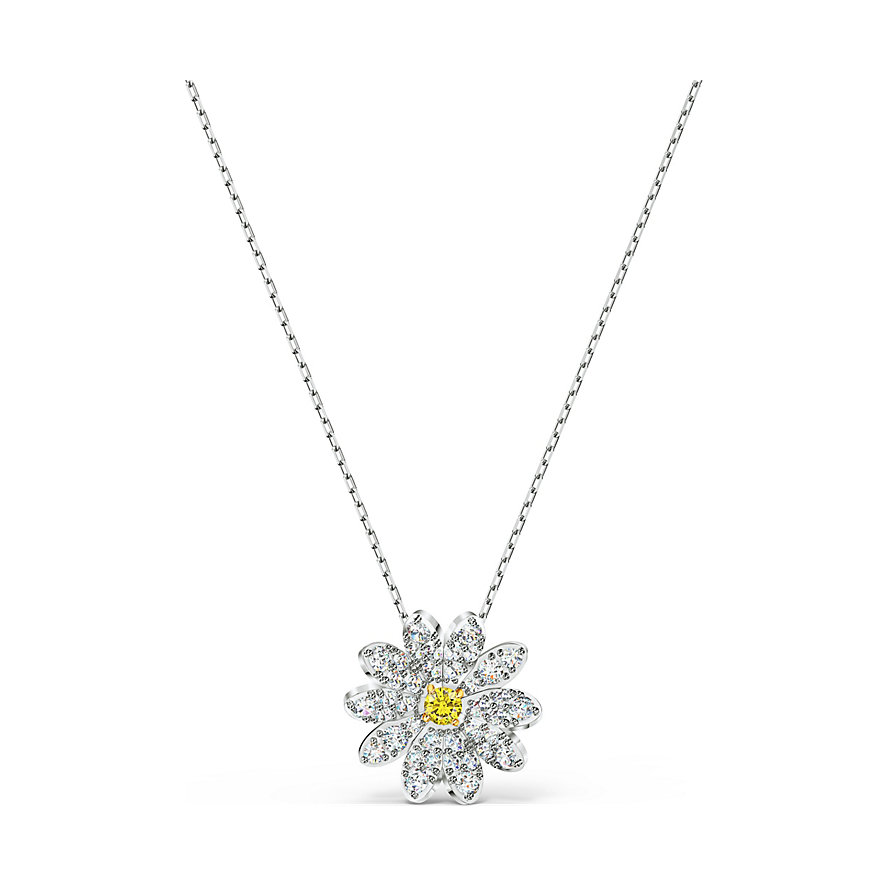 Swarovski Kette Eternal Flower, Anh�nger 5512662