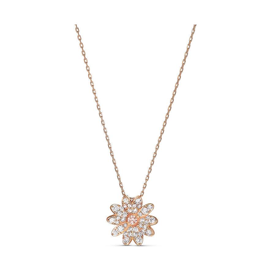 Swarovski Kette Eternal Flower, Anh�nger 5540973