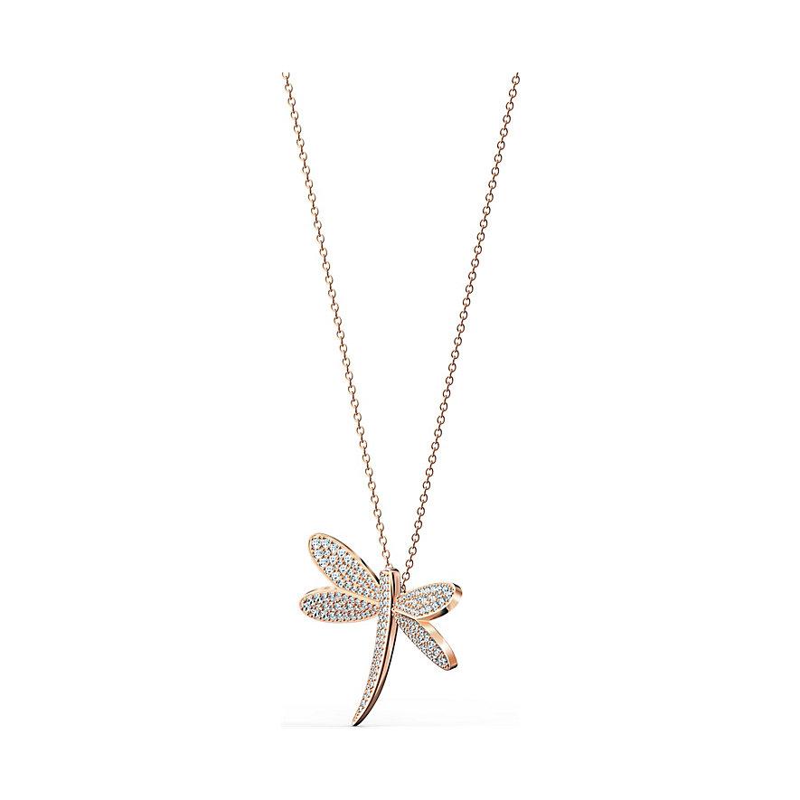 Swarovski Kette Eternal Flower, Halskette 5524856