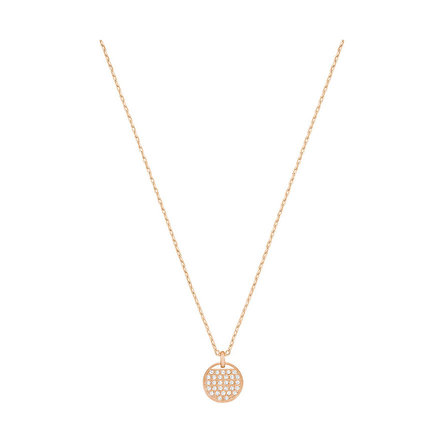 swarovski-collier-ginger-5265913