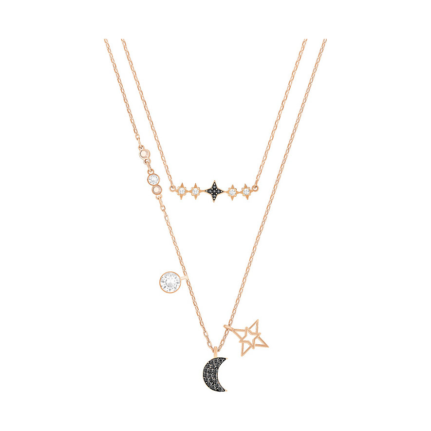 swarovski-collier-glowing-5273290