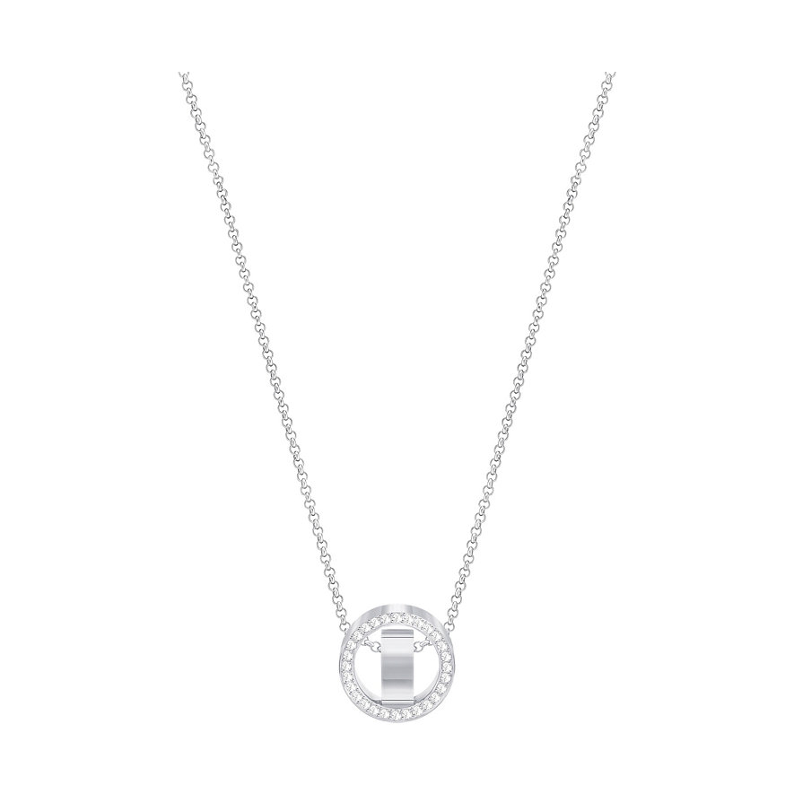 Swarovski Kette Hollow 5349348