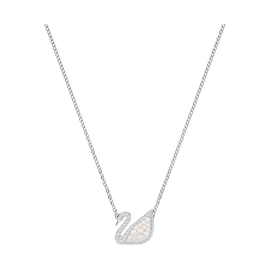 Swarovski Kette Iconic Swan 5416605