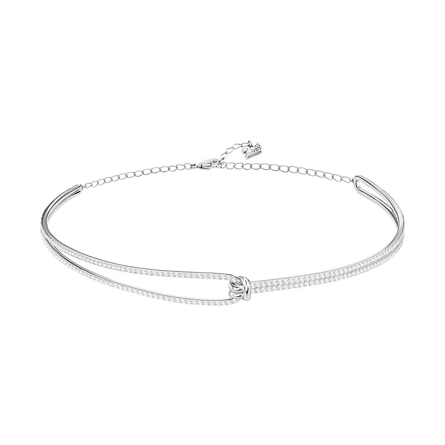 Swarovski Kette Lifelong 5390822
