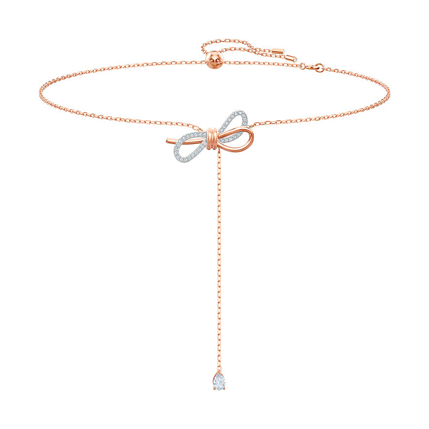 swarovski-kette-lifelong-bow