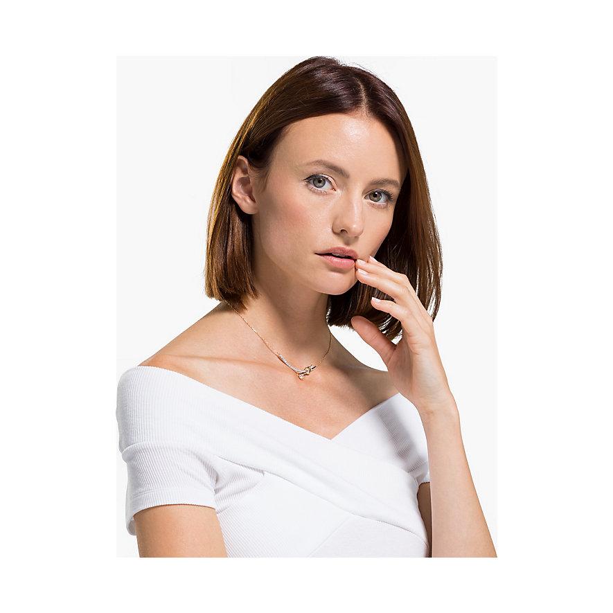 Swarovski Kette Lifelong, Halskette 5517951