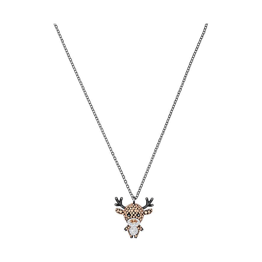 Swarovski Kette Little Deer 5409466