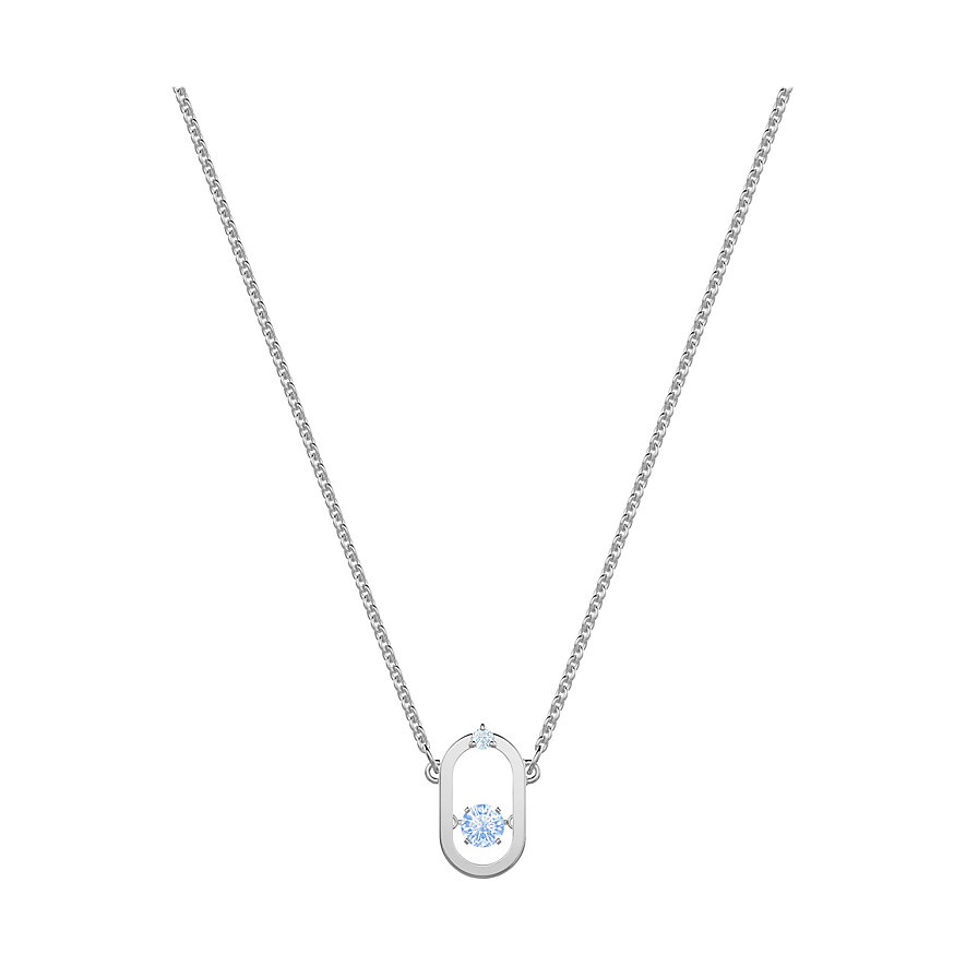Swarovski Kette North 5479118