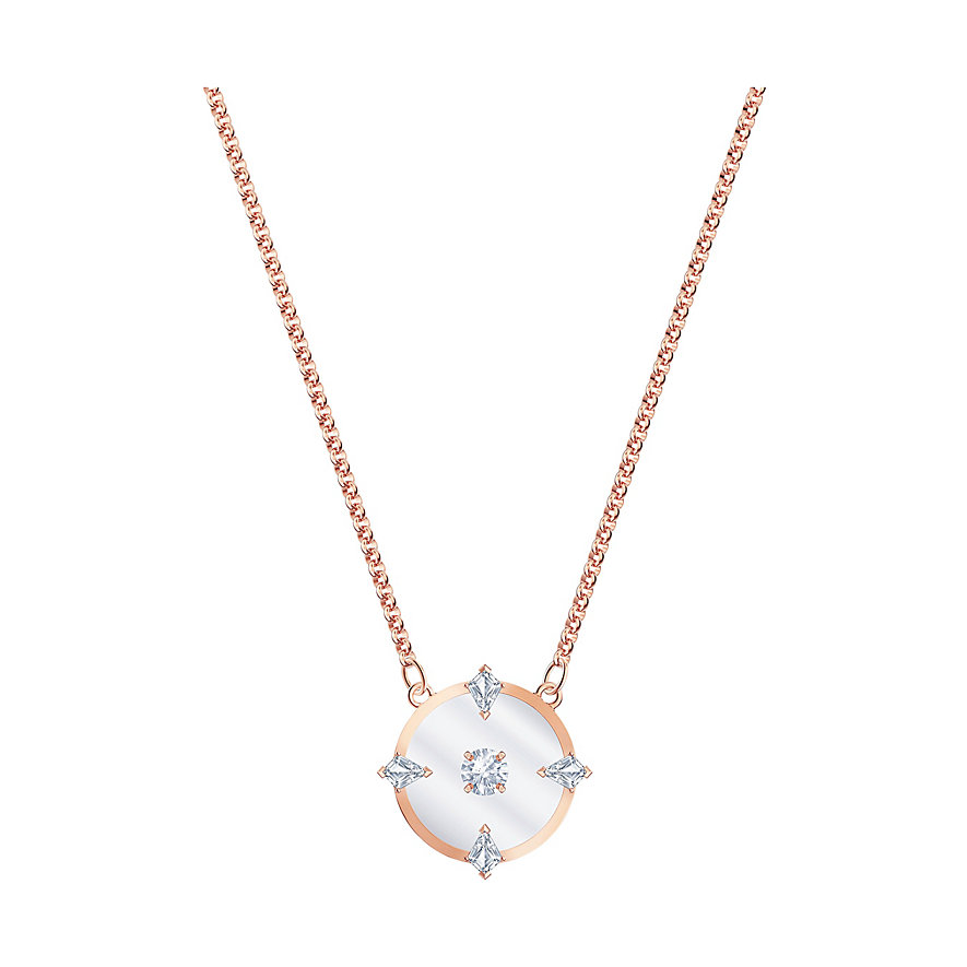 swarovski-kette-north-5488400