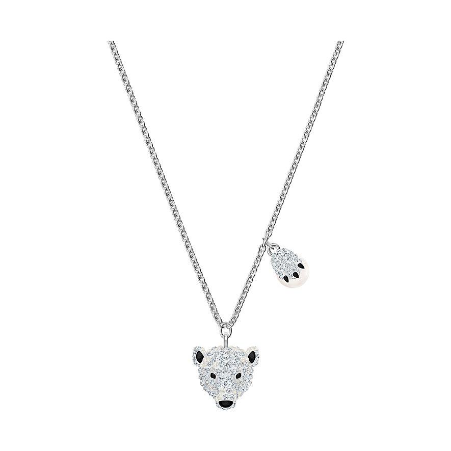 Swarovski Kette Polar Bestiary 5499633
