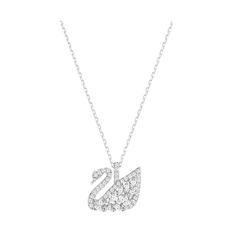 swarovski-collier-swan-lake-5296469
