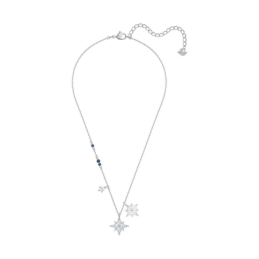 Swarovski Kette Symbol 5511404