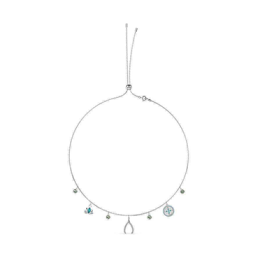 Swarovski Kette Symbol, Halskette 5521449