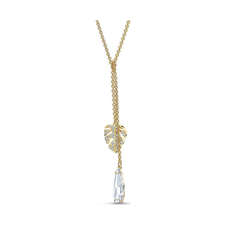 Swarovski Kette Tropical, Halskette 5519249