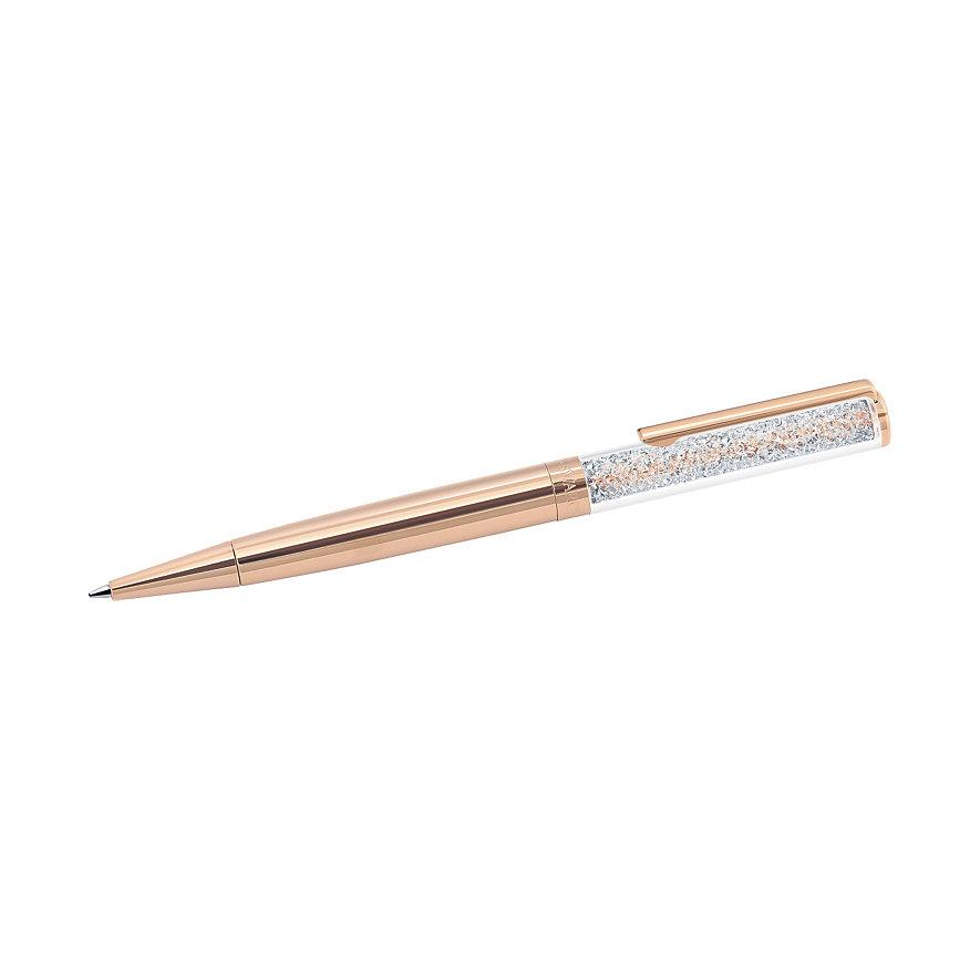 Swarovski Kugelschreiber 5224390