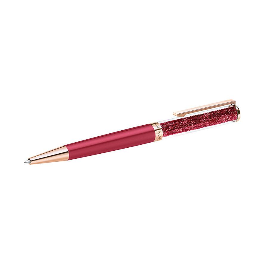 Swarovski Kugelschreiber Crystalline 5484978