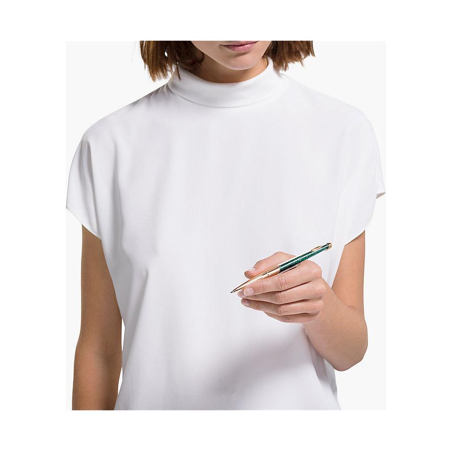 Swarovski Kugelschreiber Crystalline 5534326