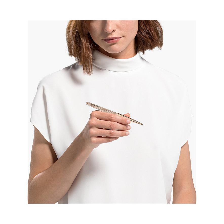 Swarovski Kugelschreiber Crystalline 5534329