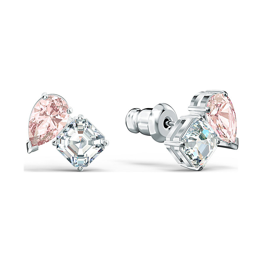 Swarovski Ohrstecker Attract Soul, Ohrstecker 5517118