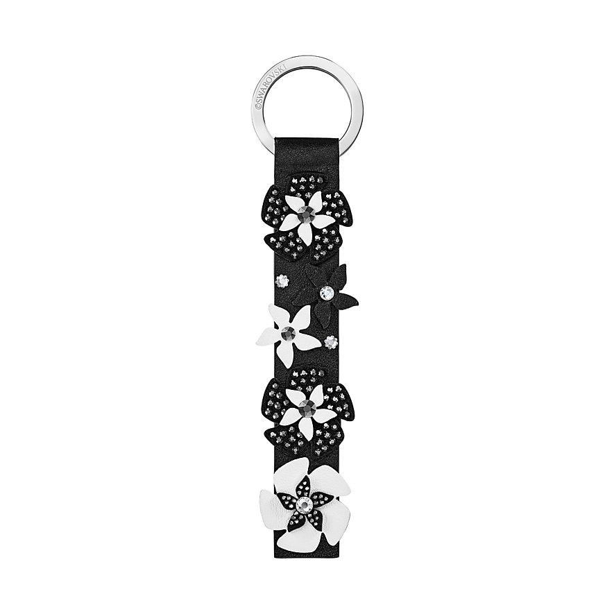 Swarovski Schlüsselanhänger Mazy 5413901