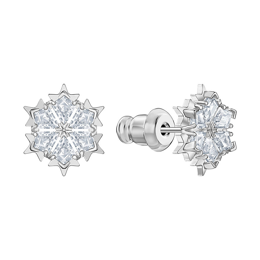 Swarovski Schmuck-Set Magic Snowflake 5506235