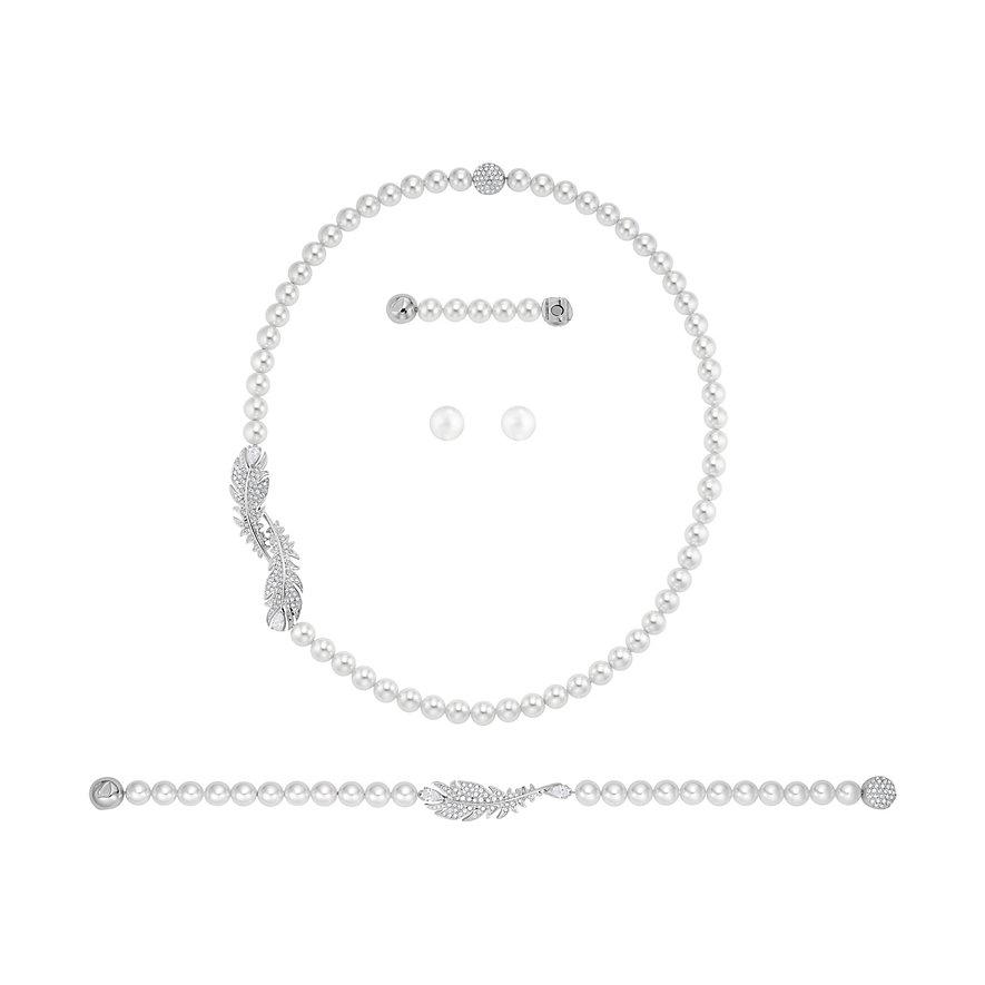 Swarovski Schmuck-Set Nice 5512380