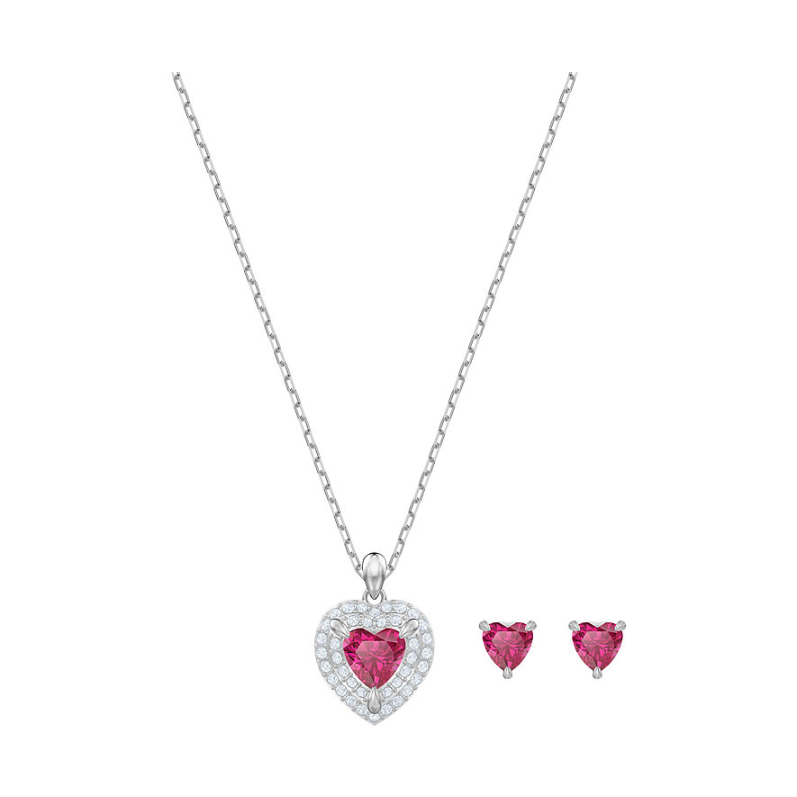swarovski-schmuck-set-one