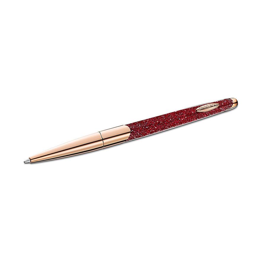 Swarovski Schreibgerät 5534323