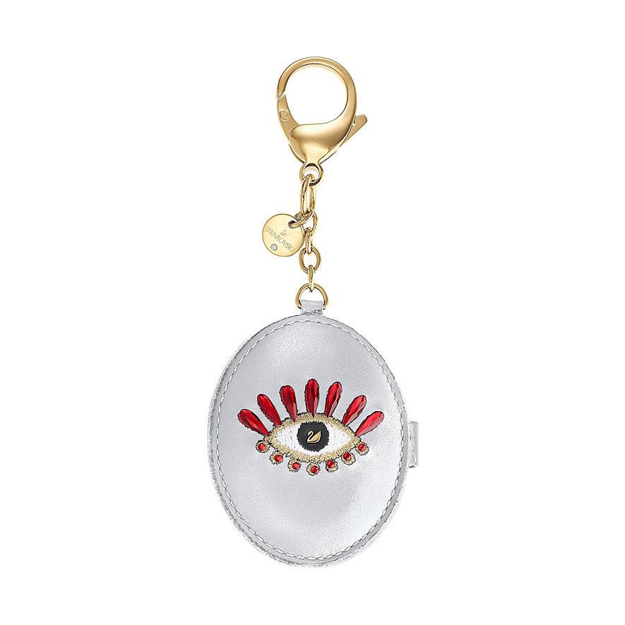 Swarovski Taschenanhänger New Love 5510845