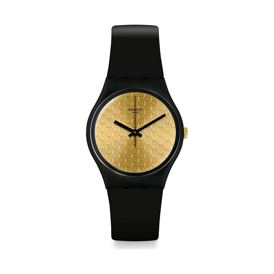 Swatch Damenuhr Arthur GB323