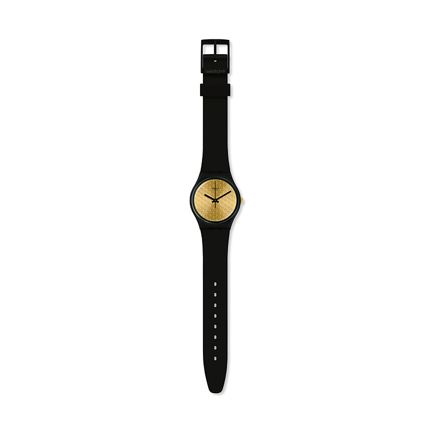 Swatch Damenuhr Arthur GB323