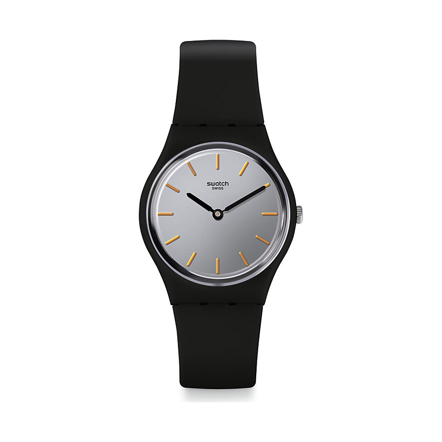 Swatch Damenuhr Damoiseau GB325