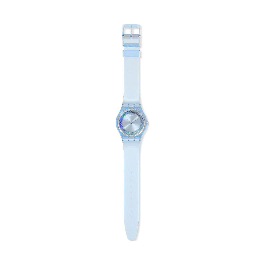 Swatch Damenuhr GL122