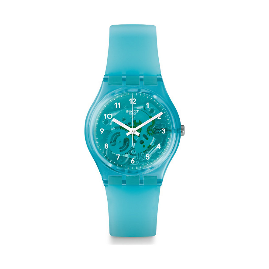 Swatch Damenuhr GL123