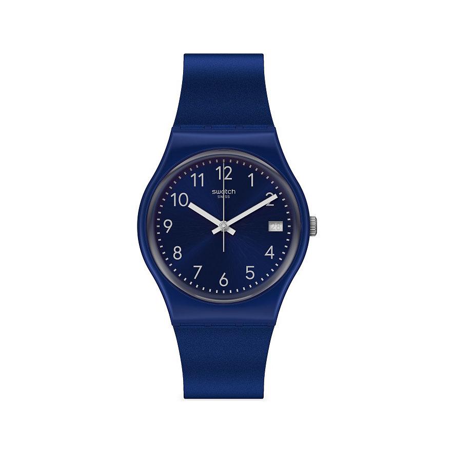 Swatch Damenuhr GN416