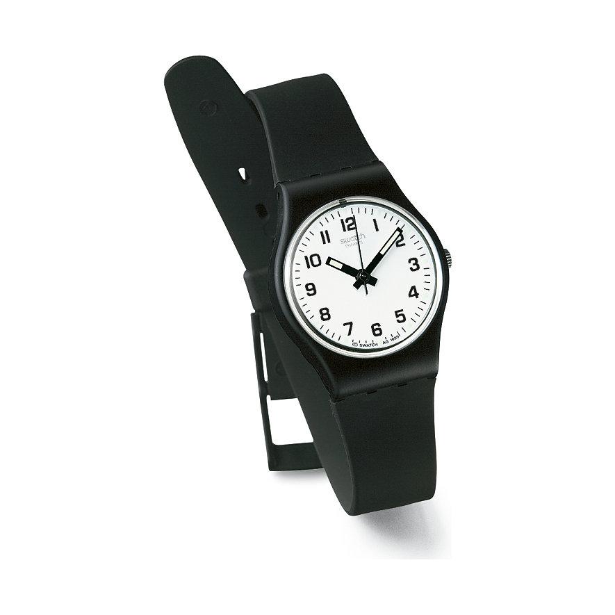 Swatch Damenuhr LB153