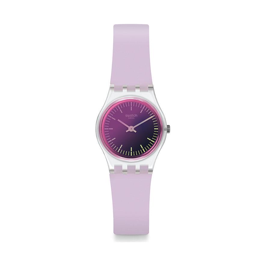 Swatch Damenuhr LK390