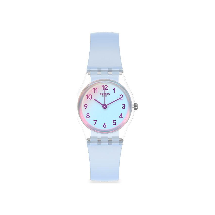 Swatch Damenuhr LK396