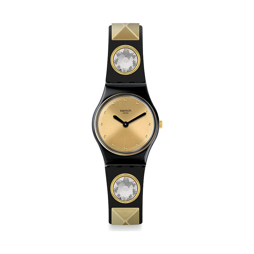 Swatch Damenuhr Ortrud LB186